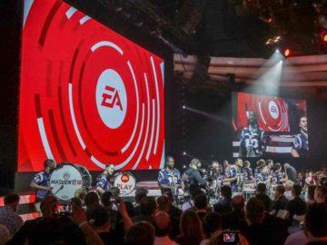 EA E3 Predictions